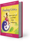 finding-grace-book