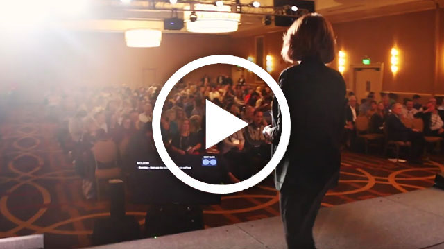 Lisa Earle McLeod, Founder Keynote Reel